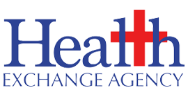 Health Exchange Agency
