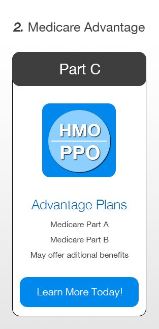 affordable medicare health insurance