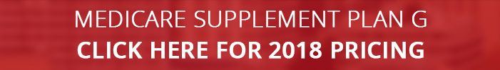medicare supplement plan g quotes