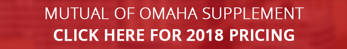 mutual of omaha medicare supplement quotes