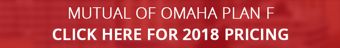 mutual of omaha plan f pricing