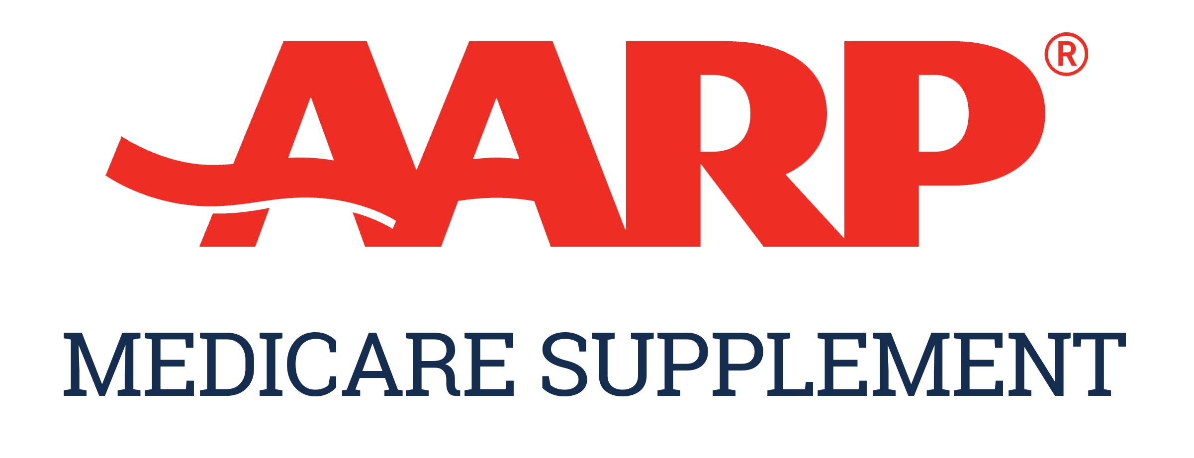 aarp medicare supplement
