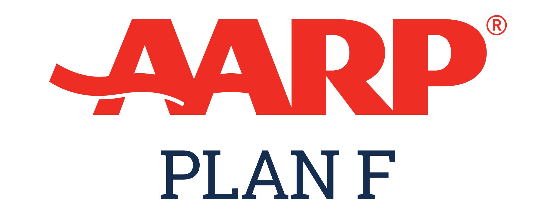 aarp plan f