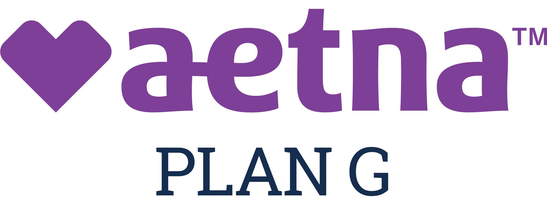 aetna plan g