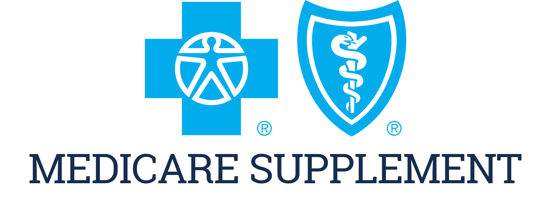 blue cross blue shield medicare supplement