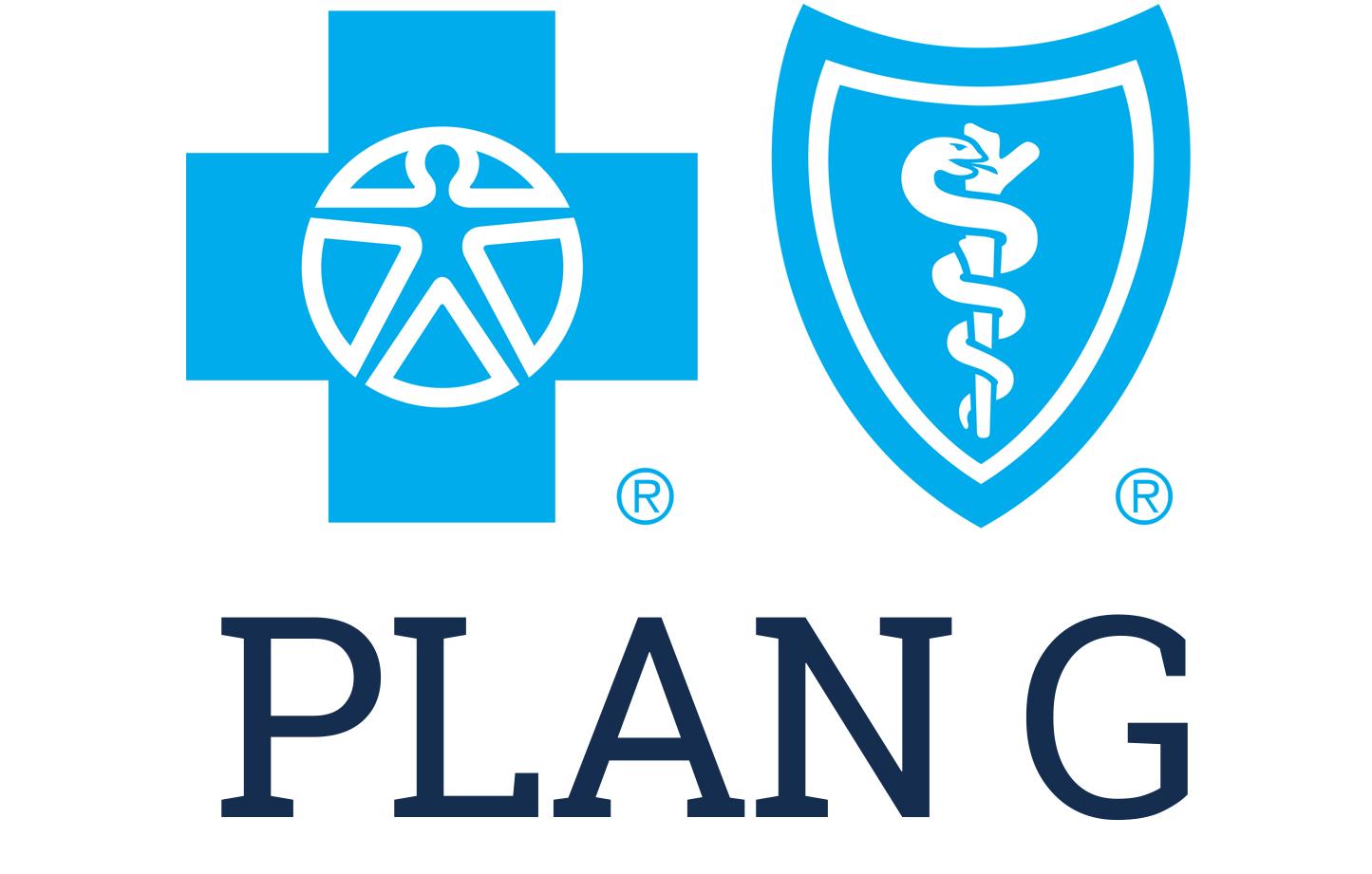 blue cross blue shield plan g
