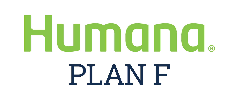 humana plan f
