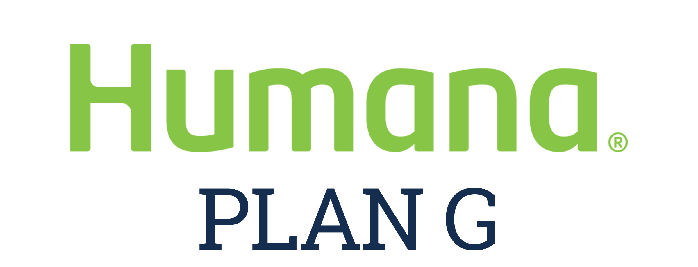 humana plan g