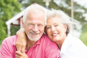 equitable medicare supplement